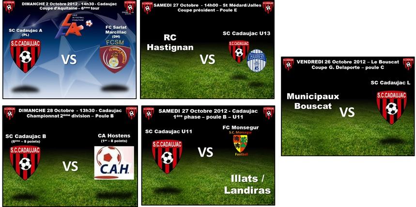AFF_Matchs_WE_2012102728