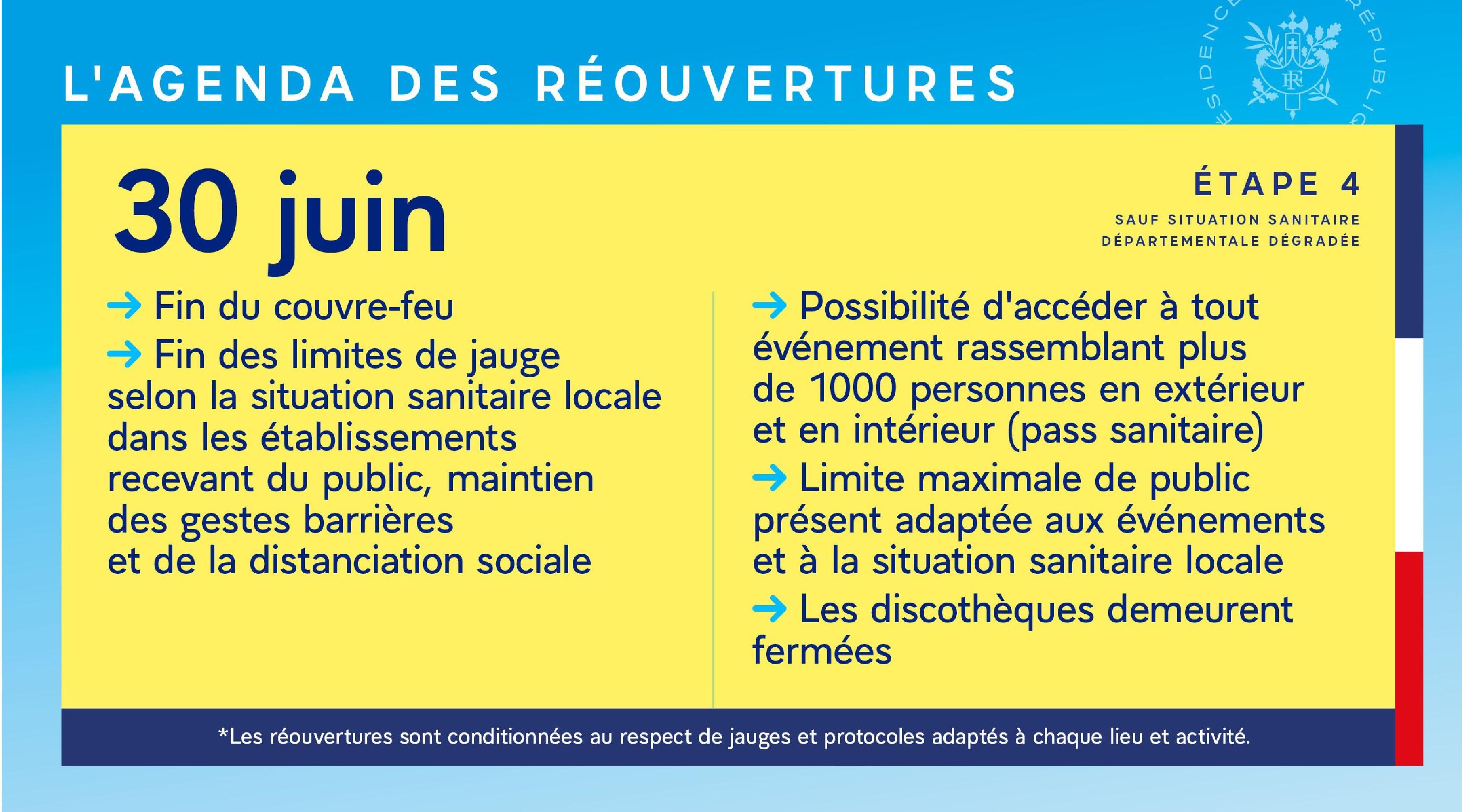 505441001-Coronavirus-le-calendrier-complet-du-deconfinement-page-004.jpg