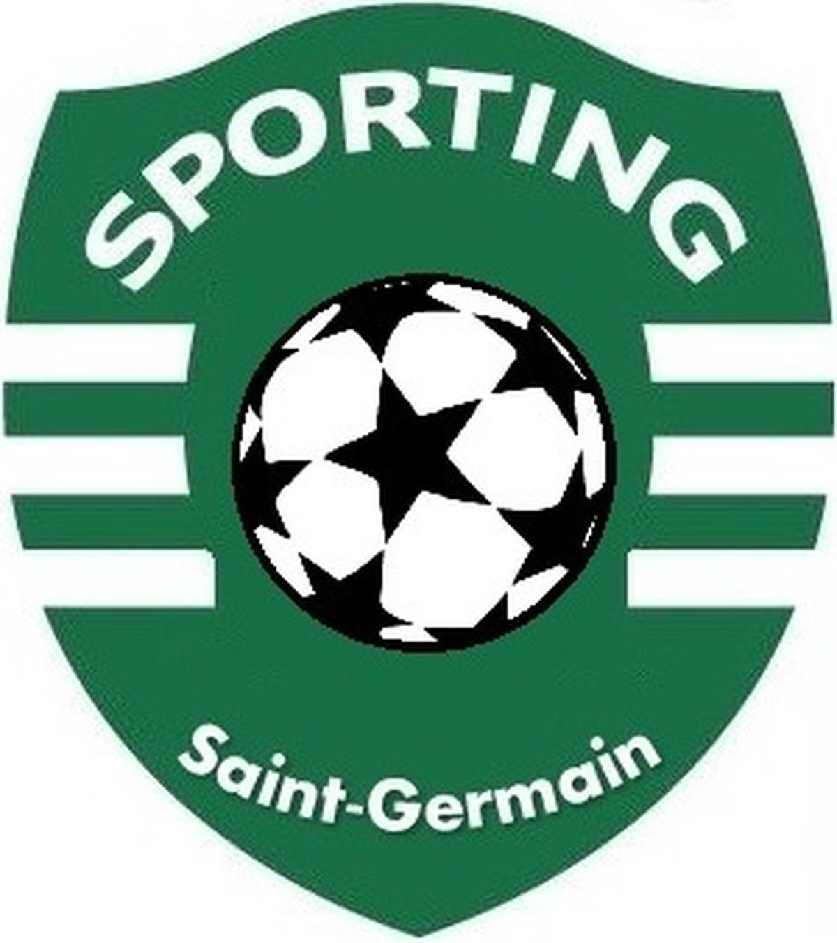 SPORTING FOOT A 7