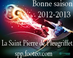 saison 2012-2013