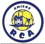 RC AMIENS  - U13