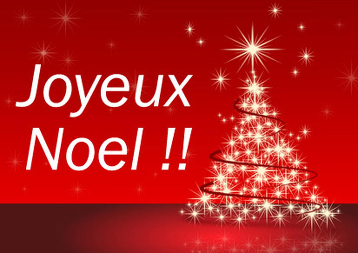 Actualite Joyeux Noel Photo N 1 Club Football Stade Bethunois