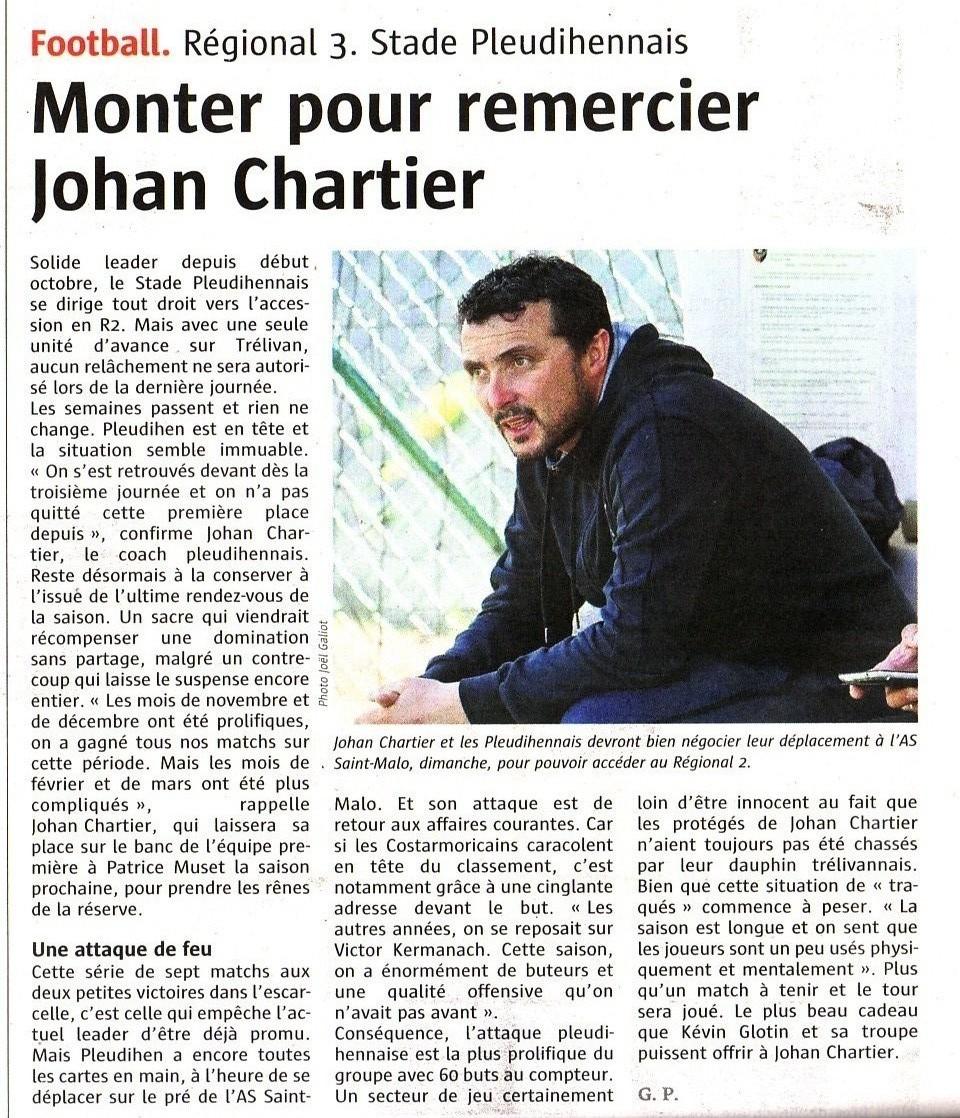 article télégramme.jpg