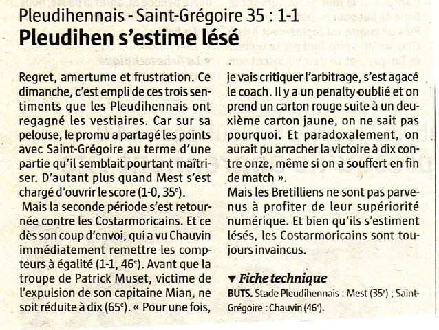 article télégrammepleud st gregoire.jpg