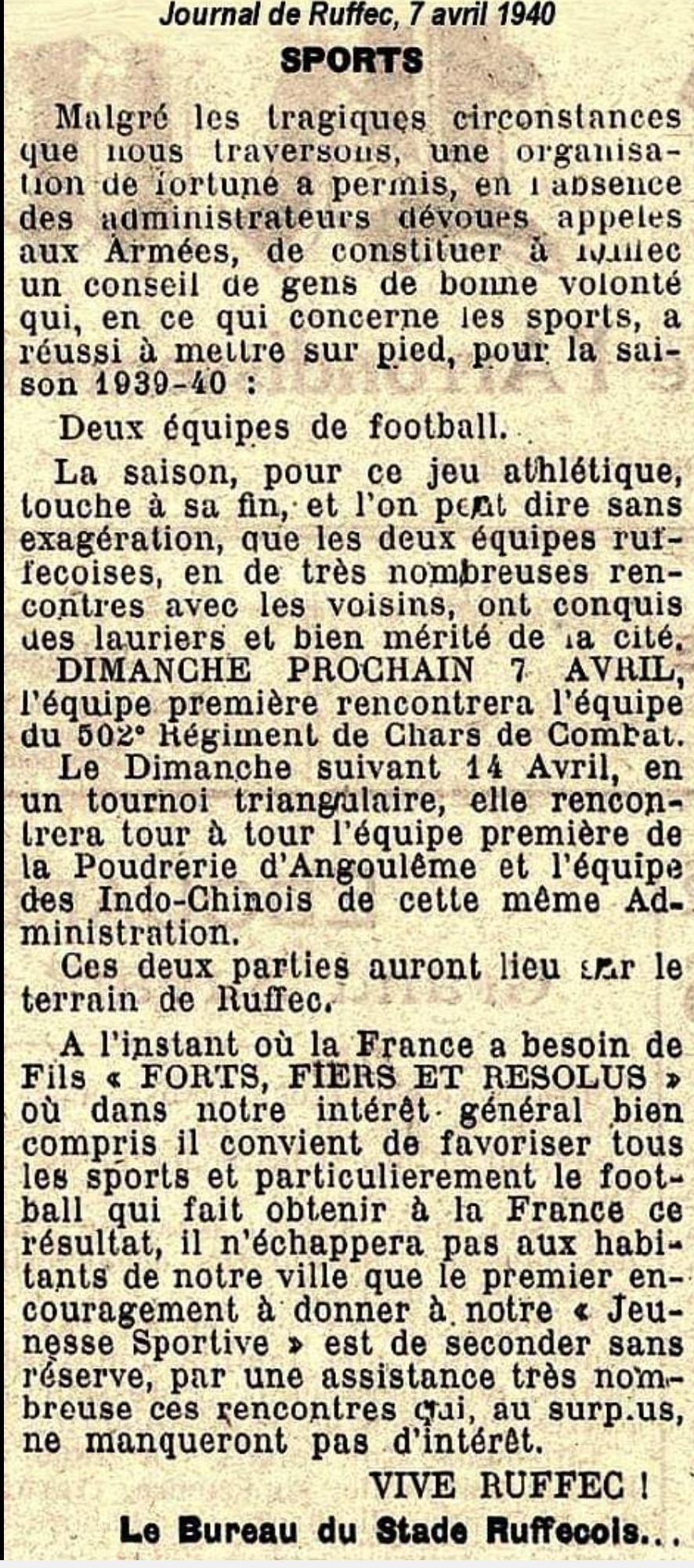 ARCHIVE AVRIL 1940.jpg