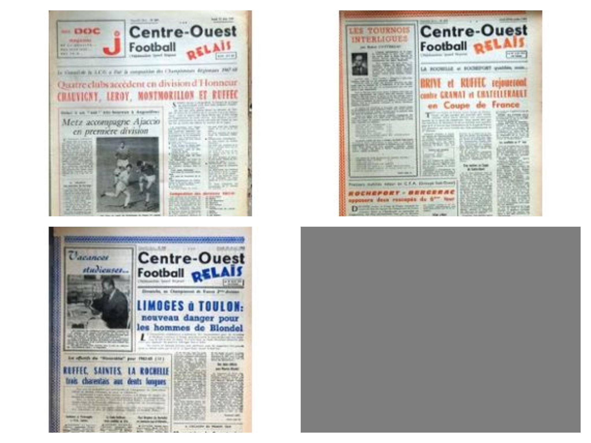 ARCHIVE DE 1957 0 1963 TROISIEME PAGE..jpg