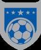 logo du club Foot de rue