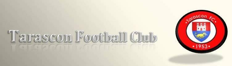 Tarascon Football Club : site officiel du club de foot de TARASCON - footeo