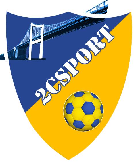 association 2c sport