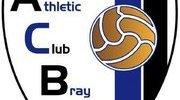 Tournoi de l'ascension de l'ACBE FORGES-LES-EAUX (76) : site officiel du tournoi de foot de FORGES LES EAUX - footeo
