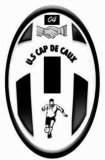 U13 Cap de Caux (B)