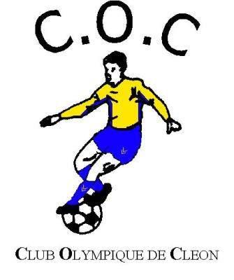 U16F Cléon OC