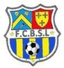 FCB ST LEGER