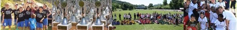 TOURNOI DE DARNETAL 23-24 MAI 2015 : site officiel du tournoi de foot de DARNETAL - footeo