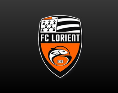Fc Lorient U11 A
