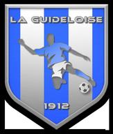 Guideloise U13