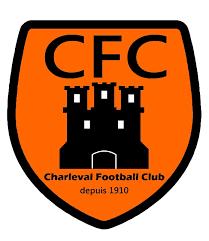 Charleval U15 2