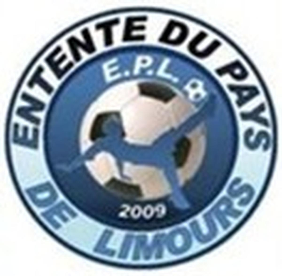 ENT. PAYS LIMOURS (91) U11