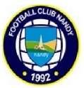 FC NANDY (77) U9
