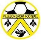 VILLEBON SPORTS U9 (91)