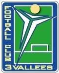FC TROIS VALLEES U9 (91)