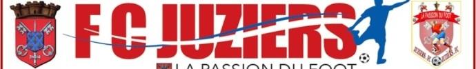 TOURNOI DE PAQUES : site officiel du tournoi de foot de JUZIERS - footeo