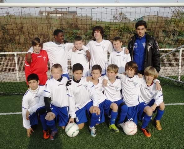 FC Hettange Grande