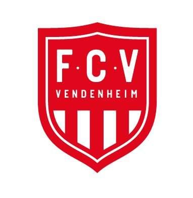 FC VENDENHEIM 1 LIGUE 2 FRANCE