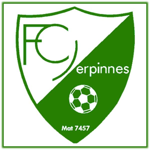 FC Gerpinnes U13 2