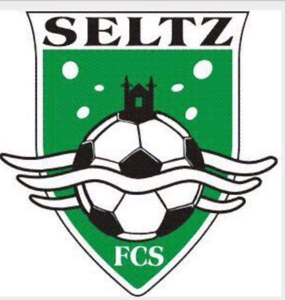 FC Seltz U11
