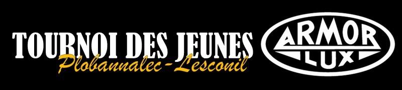 TOURNOI DES JEUNES Plobannalec Lesconil : site officiel du tournoi de foot de PLOBANNALEC - footeo