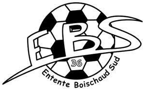 E.B.S 2