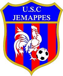 U9 USC JEMAPPES