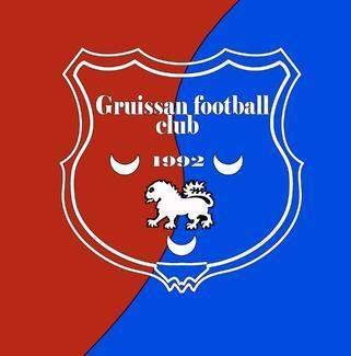 U11 - Gruissan FC