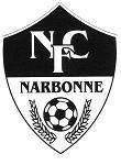 U13 - Narbonne Septimanie 1