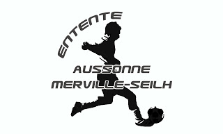 AUSSONNE MERVILLE DAUX SEILH