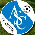 U13 MAUVES / LE CELLIER
