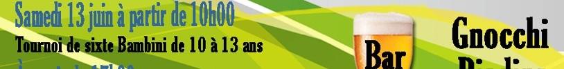 24H00 de FOOTBOUF U11-U13 : site officiel du tournoi de foot de VILLERUPT - footeo