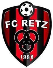 F.C. Retz