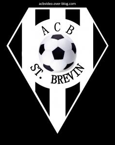 AC brevinois 2
