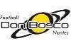 2 équipes don bosco