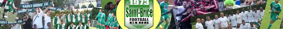 Tournoi Futsal U12-U13 Daniel Ropers du FC Saint-Brice : site officiel du tournoi de foot de ST BRICE SOUS FORET - footeo