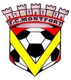 U11 - FC Montfort