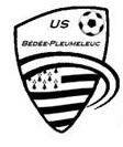 U13 - US Bédée/Pleumeleuc B
