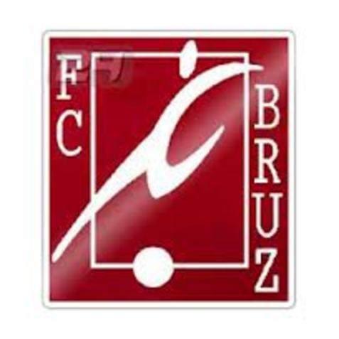 U11 - FC Bruz