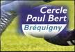 U13 - CPB Bréquigny