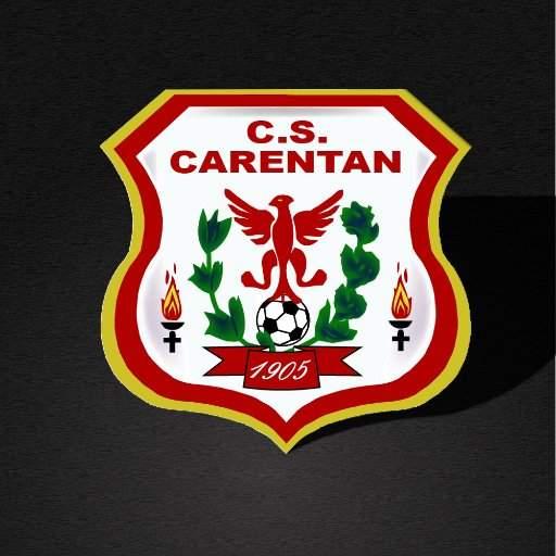 CS CARENTAN U13 HERBE