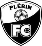 FC PLERIN U11 HERBE