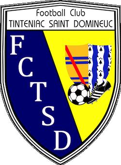 FC TINTENIAC ST DOMINEUC U11 HERBE
