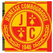 JEUNESSE COMBOURGEOISE U11 HERBE